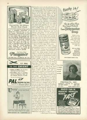 August 2, 1952 P. 65