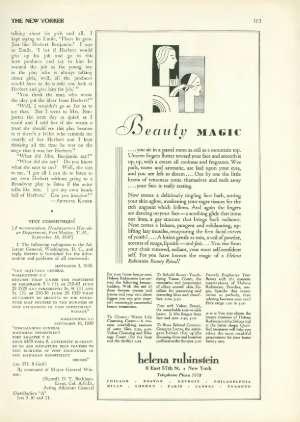 October 25, 1930 P. 102
