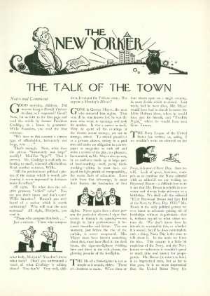 October 25, 1930 P. 17