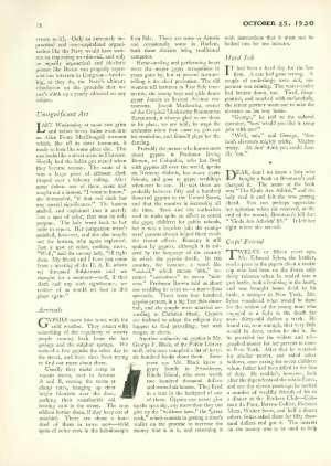 October 25, 1930 P. 18