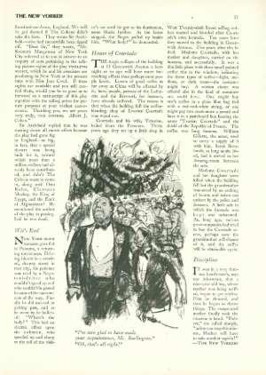 October 25, 1930 P. 20