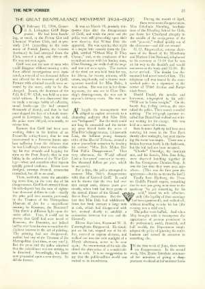 October 25, 1930 P. 23