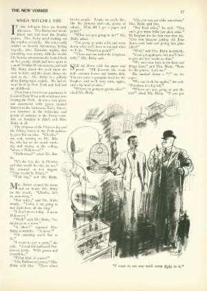 October 25, 1930 P. 27