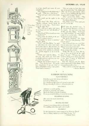 October 25, 1930 P. 28