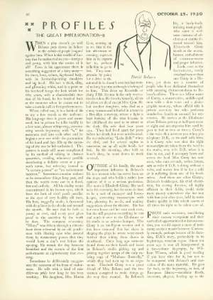 October 25, 1930 P. 30