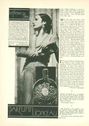 October 25, 1930 P. 40