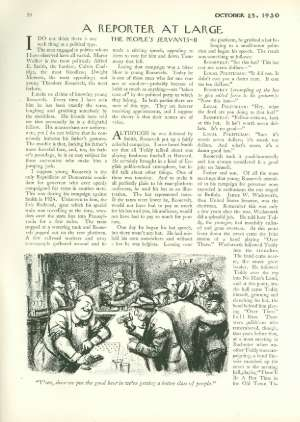 October 25, 1930 P. 50