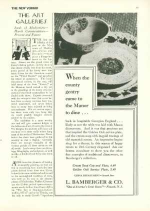 October 25, 1930 P. 58
