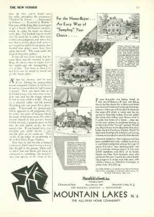 October 25, 1930 P. 62
