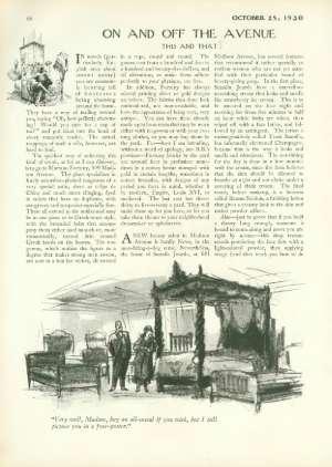 October 25, 1930 P. 66