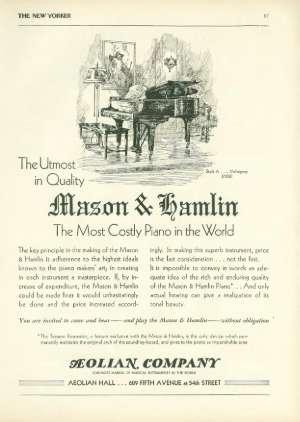 October 25, 1930 P. 86