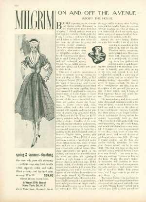 April 5, 1952 P. 100