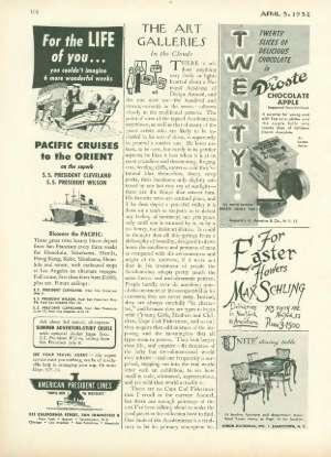 April 5, 1952 P. 106