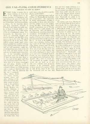 April 5, 1952 P. 109