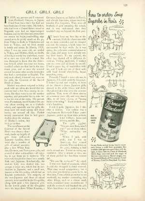 April 5, 1952 P. 124