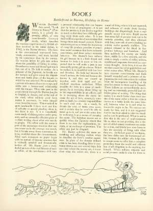 April 5, 1952 P. 136