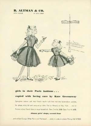 April 5, 1952 P. 27