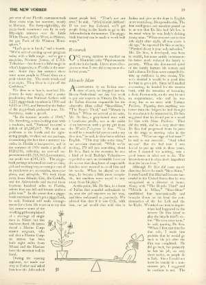 April 5, 1952 P. 29
