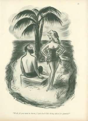 April 5, 1952 P. 34