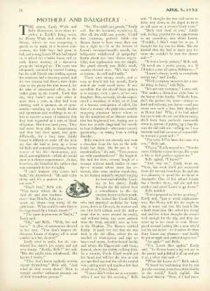 April 5, 1952 P. 36