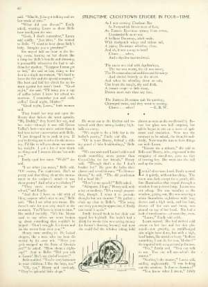 April 5, 1952 P. 40