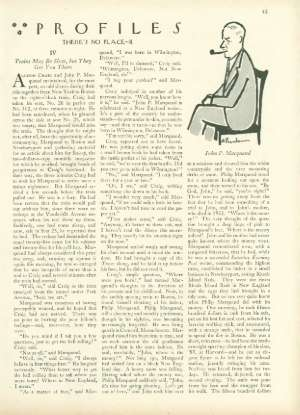 April 5, 1952 P. 43