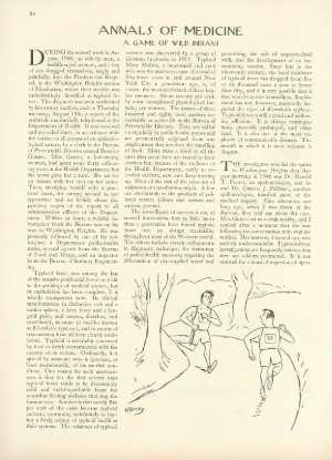 April 5, 1952 P. 84