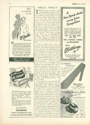 April 5, 1952 P. 96