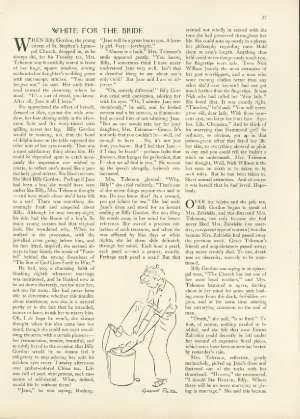 August 23, 1947 P. 27