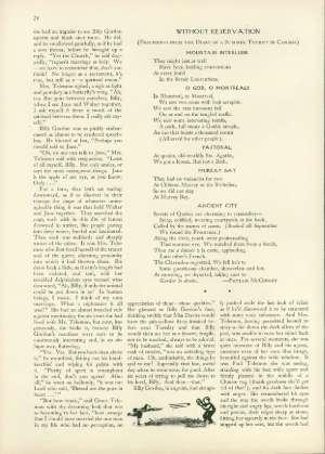 August 23, 1947 P. 28
