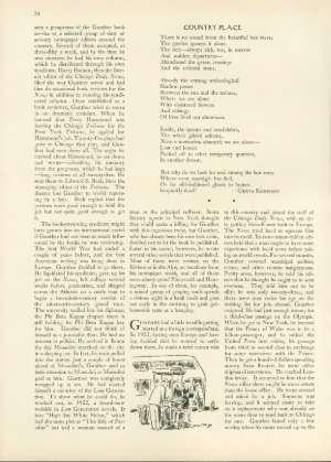 August 23, 1947 P. 34