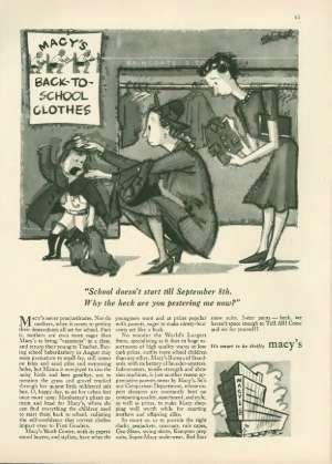 August 23, 1947 P. 42