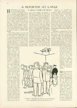 August 23, 1947 P. 46