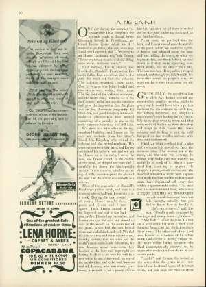 August 23, 1947 P. 60