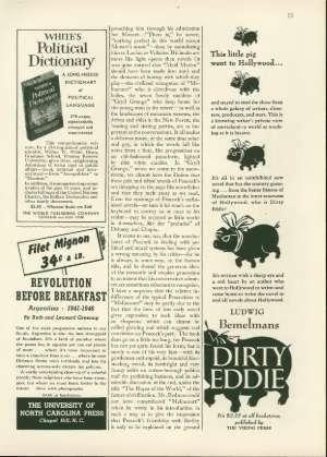 August 23, 1947 P. 72