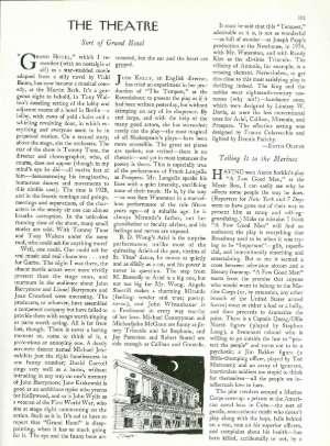 November 27, 1989 P. 100