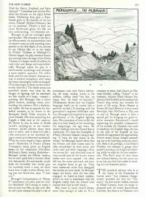 November 27, 1989 P. 104