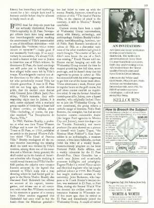 November 27, 1989 P. 108