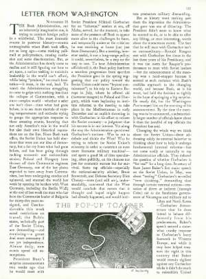 November 27, 1989 P. 121