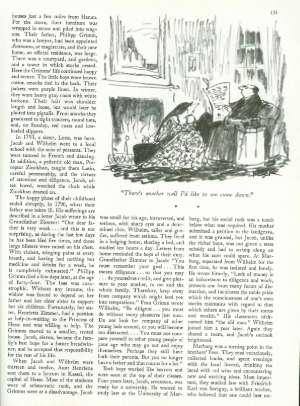 November 27, 1989 P. 134