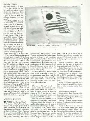 November 27, 1989 P. 41