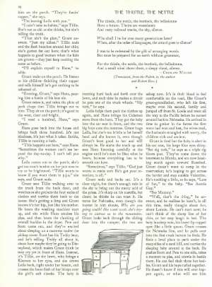 November 27, 1989 P. 46