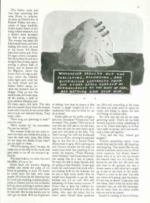 November 27, 1989 P. 50
