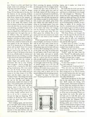 November 27, 1989 P. 55