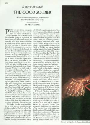 November 24, 1997 P. 106