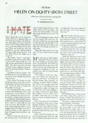 November 24, 1997 P. 116