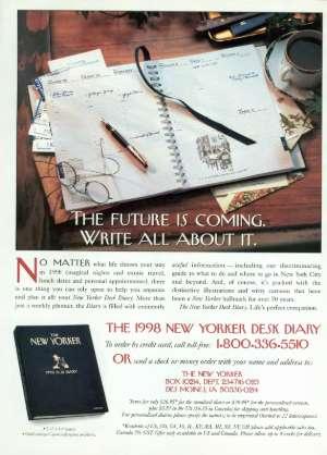 November 24, 1997 P. 125