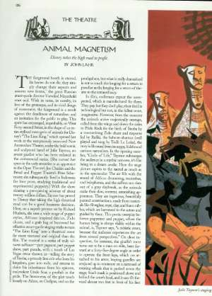 November 24, 1997 P. 126