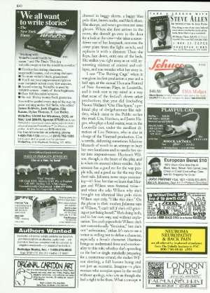November 24, 1997 P. 131