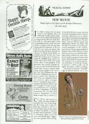 November 24, 1997 P. 134